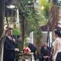 O casamento de Maria Eduarda de Araújo Cardoso e Chácara Tomazela 18