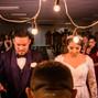 O casamento de Thaty C. e Bárbara Vale Fotógrafa 11
