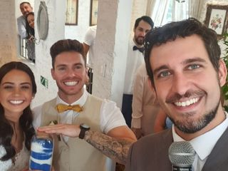 Marcos Curiati Celebrante 1