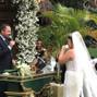 O casamento de Udson C. e Rodrigo Campos Celebrante 66