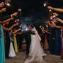 O casamento de Ana Paula Ferreira Garcia e Nicolas Eduardo Fotografia 8