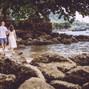 O casamento de Danielle Helena Rios da Silva Ferreira e Improving Ideas Photography 73
