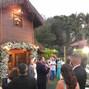 O casamento de Udson C. e Rodrigo Campos Celebrante 67