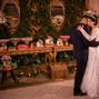 O casamento de Thaty C. e Bárbara Vale Fotógrafa 14