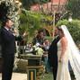 O casamento de Udson C. e Rodrigo Campos Celebrante 68