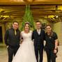 O casamento de Gabriel C. e Let's Rock! Produção de Eventos 1
