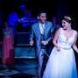 O casamento de Roberta Kelly Damasceno e Rodrigo e Vaninha Bíscaro Fotografia e Vídeo 11