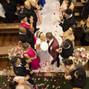 O casamento de Patricia S. e Photometria 13