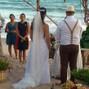 O casamento de Lorena Ferreira Sarmento e Rec Assessoria e Cerimonial 15