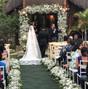 O casamento de Udson C. e Rodrigo Campos Celebrante 69