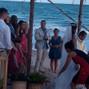 O casamento de Lorena Ferreira Sarmento e Rec Assessoria e Cerimonial 16
