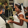 O casamento de Tayrine D. e Laércio Braghirolli Fotografia 186