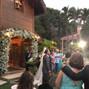 O casamento de Udson C. e Rodrigo Campos Celebrante 70