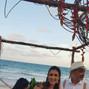 O casamento de Lorena Ferreira Sarmento e Rec Assessoria e Cerimonial 17