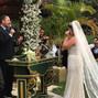 O casamento de Udson C. e Rodrigo Campos Celebrante 71