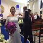 O casamento de Camila Lopes e Felipe Dcora 21