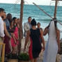 O casamento de Lorena Ferreira Sarmento e Rec Assessoria e Cerimonial 18