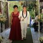 O casamento de Tayrine D. e Laércio Braghirolli Fotografia 188