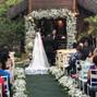 O casamento de Udson C. e Rodrigo Campos Celebrante 72