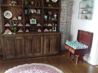Casa Quintal 4