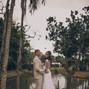 O casamento de Débora e Felipe Sales 19