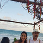 O casamento de Lorena Ferreira Sarmento e Rec Assessoria e Cerimonial 19