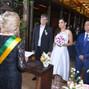O casamento de Isis L. e Raniere Foto Estilo e Arte 106
