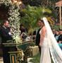 O casamento de Udson C. e Rodrigo Campos Celebrante 73