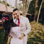 O casamento de Débora e Felipe Sales 22