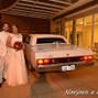 O casamento de Narjara Valentim e Limousines Queen 5
