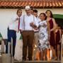 O casamento de Lorena Ferreira Sarmento e Rec Assessoria e Cerimonial 21