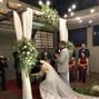 O casamento de Thalita Fernandes Romero e Rodrigo do Carmo Celebrante 8