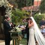 O casamento de Udson C. e Rodrigo Campos Celebrante 75