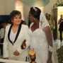 O casamento de Tayrine D. e Laércio Braghirolli Fotografia 192