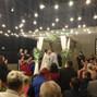 O casamento de Thalita Fernandes Romero e Rodrigo do Carmo Celebrante 9