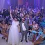 O casamento de Rebeca B. e Sampa Show 15