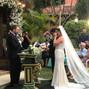 O casamento de Udson C. e Rodrigo Campos Celebrante 77