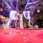 O casamento de Caroline e Amor em Palavras - Celebrantes 14