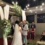 O casamento de Thalita Fernandes Romero e Rodrigo do Carmo Celebrante 11