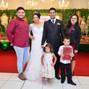 O casamento de Luciane Castro e Festeggiare - Cerimonial e Eventos 7