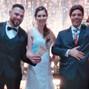 O casamento de Gabriela S. e Silvio Santos Cover 6