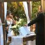 O casamento de Luiziana C. e Rodrigo Campos Celebrante 49