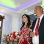 O casamento de Cleonice M. e Manancial Castelo das Flores 50