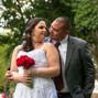 O casamento de Michele Krause e Jv Eventos 8