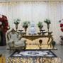 O casamento de Cleonice M. e Manancial Castelo das Flores 24