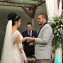 O casamento de Thalita Fernandes Romero e Rodrigo do Carmo Celebrante 13