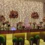 O casamento de Beatriz Sales Loureiro e Nalva Flores 10