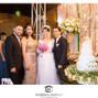 O casamento de Debora Leilane e Rogério Campelo Fotógrafo 16