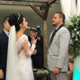 O casamento de Thalita Fernandes Romero e Rodrigo do Carmo Celebrante 14
