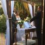 O casamento de Luiziana C. e Rodrigo Campos Celebrante 32